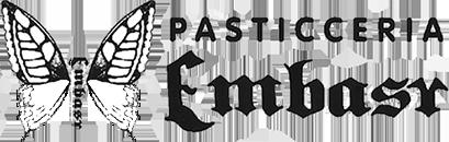 Pasticceria Embasy